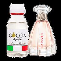 Goccia 036 Версия аромата Modern Princess Lanvin 100 мл