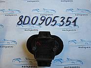 Коммутатор модуль зажигания VAG, 8D0905351