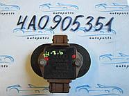 Коммутатор модуль зажигания VAG, 4A0905351