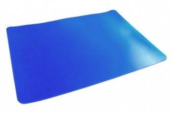 Коврик кондитерский силиконовый (маленький: 37.5 * 25.5 см), фото 2