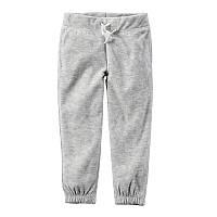 Детские штаны, серый Jumping Beans