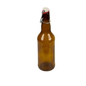 Бутылка 500мл коричневая