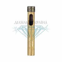 Сверло алмазное трубчатое 8 мм