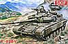 Сборная модель: Боевой танк Т-64 БB (MK205)