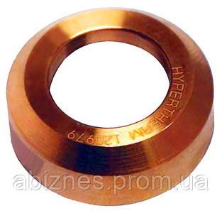 Дефлектор 40-100А PowerMax Hypertherm 120979