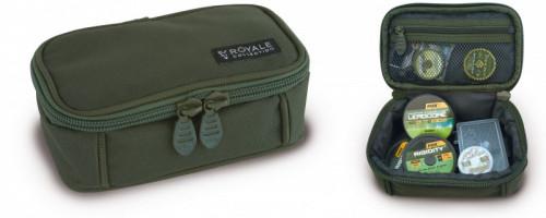 d6c386e4690b Сумка для аксессуаров Fox Royale Accessory Bag Medium: продажа, цена ...