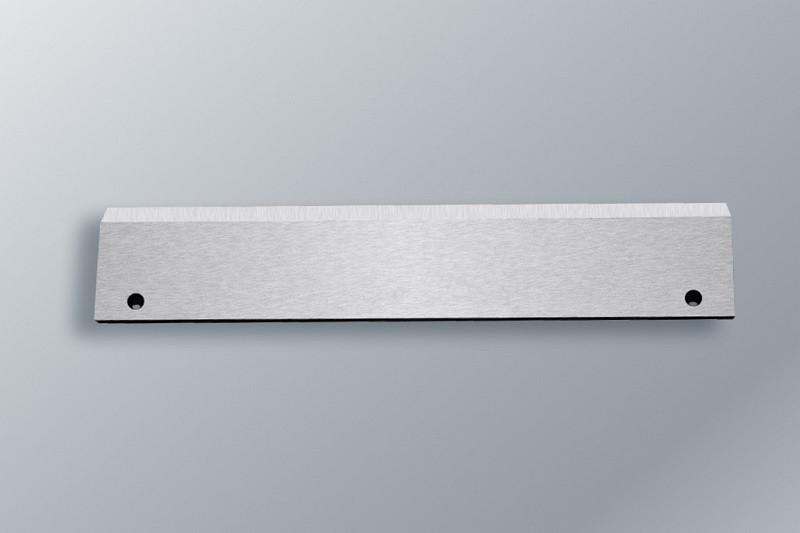 Нож фуговальный Schans 350х30х3,00мм