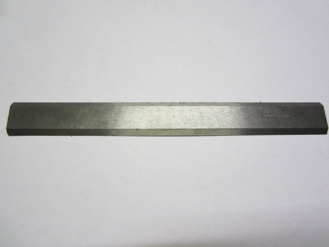Нож фуговальный Schans 600х30х3,00мм