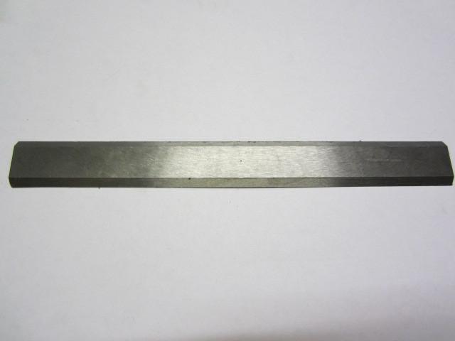 Нож фуговальный Schans 600х40х3,00мм