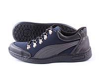 Кроссовки Puma мужские оптом