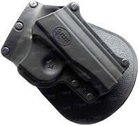 Кобура Fobus Paddle Holster для пистолета ПМ