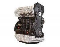 Крышка двигателя перед 2.3DCI rn Nissan Interstar 2010-2018