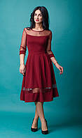Женское платье Код ник254-2