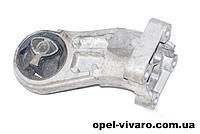 Подушка двигателя прав RWD 2.3DCI rn Nissan Interstar 2010-2018