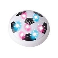 Мяч аэродинамический HoverBall original