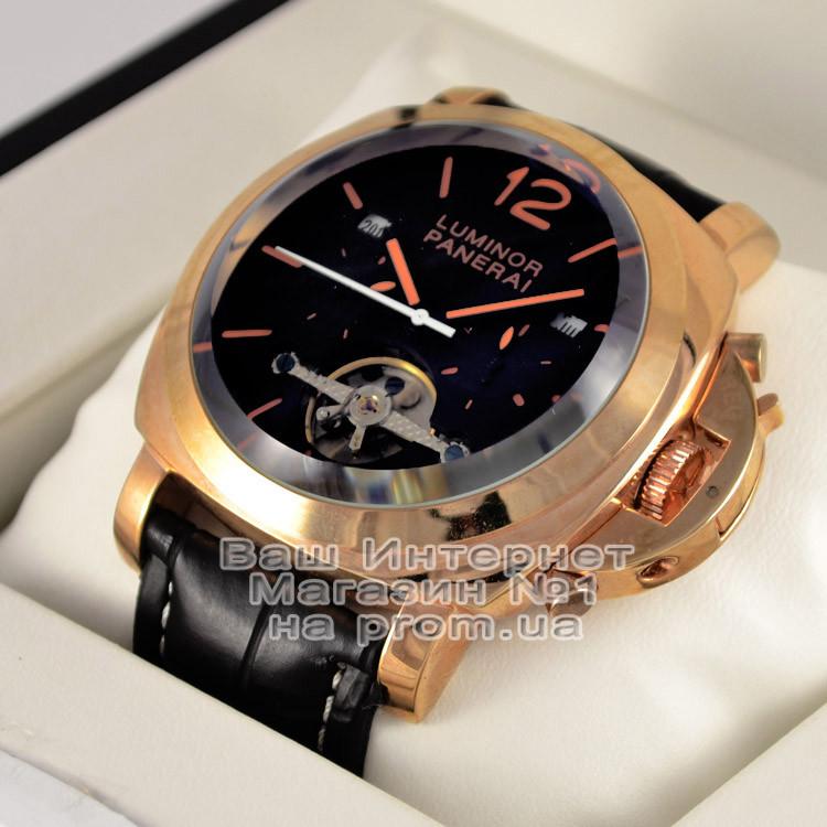 Купить часы panerai киев 98