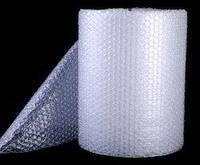 Плівка повітряно-бульбашкова 1х100м, фото 1