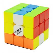 Кубик Рубика Магнитный 3х3 Tha Valk 3 Power M