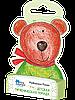 """Детская гигиеническая помада """"Медвежонок Потап"""" - Pink Elephant"""