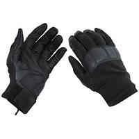 Тактичні рукавички спецпідрозділів ВС Австрії, оригінал.