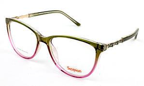 Оправа для очков Scorpion SCP1902-C3