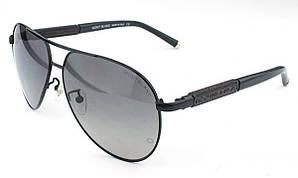 Солнцезащитные очки  Mont Blanc MB0429-C5