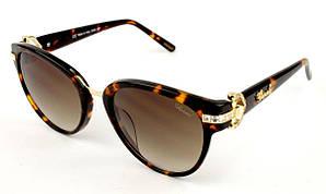 Солнцезащитные очки  Chopard SCHB230S 300