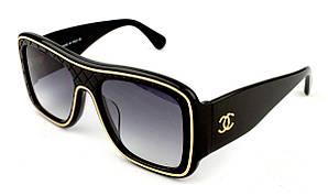 Солнцезащитные очки  Chanel 5395 C501 S6