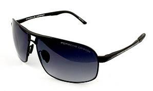 Солнцезащитные очки  Porsche Design P8542 A
