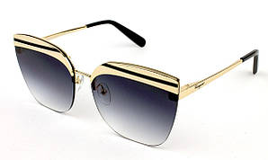Солнцезащитные очки  Salvatore Ferragamo SF16