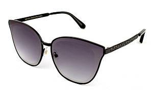 Солнцезащитные очки  Jimmy Choo LORY S AA042