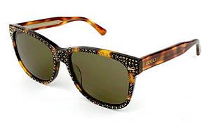 Солнцезащитные очки  Gucci GG3871S 002