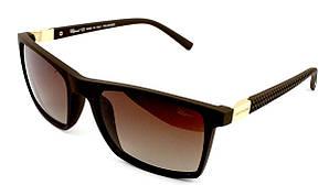 Солнцезащитные очки  Chopard SCH819S A39P
