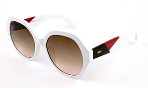 Солнцезащитные очки  Fendi FF0332 S SZJJL