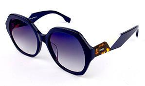 Солнцезащитные очки  Fendi FF0332 S PJP14