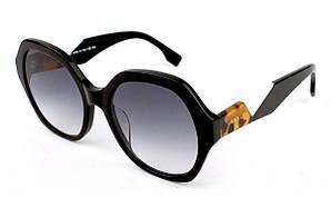 Солнцезащитные очки  Fendi FF0332 S 80790