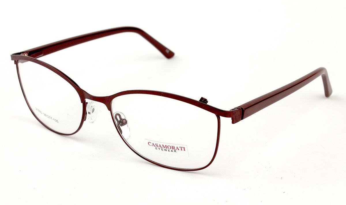 Оправа для очков Casamorati  21033-C4