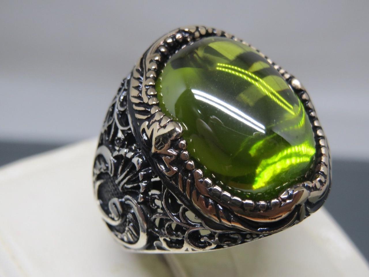 7b8b9f3ebc9f Серебряное кольцо