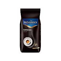 Кава в зернах Movenpick Espresso 500гр. (Німеччина)