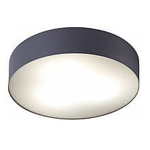 Настельний світильник (потолочный светильник) для ванної кімнати Arena Graphite 6725 Nowodvorski