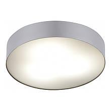 Настельний світильник (потолочный светильник) для ванної кімнати Arena Silver 6770 Nowodvorski
