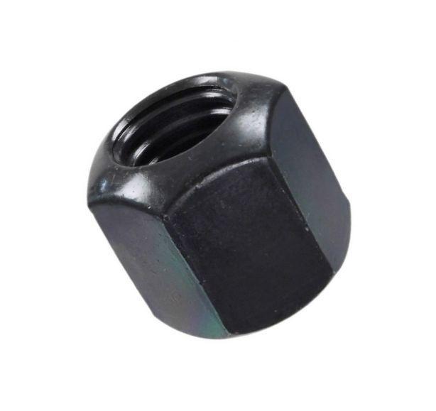 Гайка М10 ГОСТ 14727-69 (DIN 6330) зі сферою шестигранна