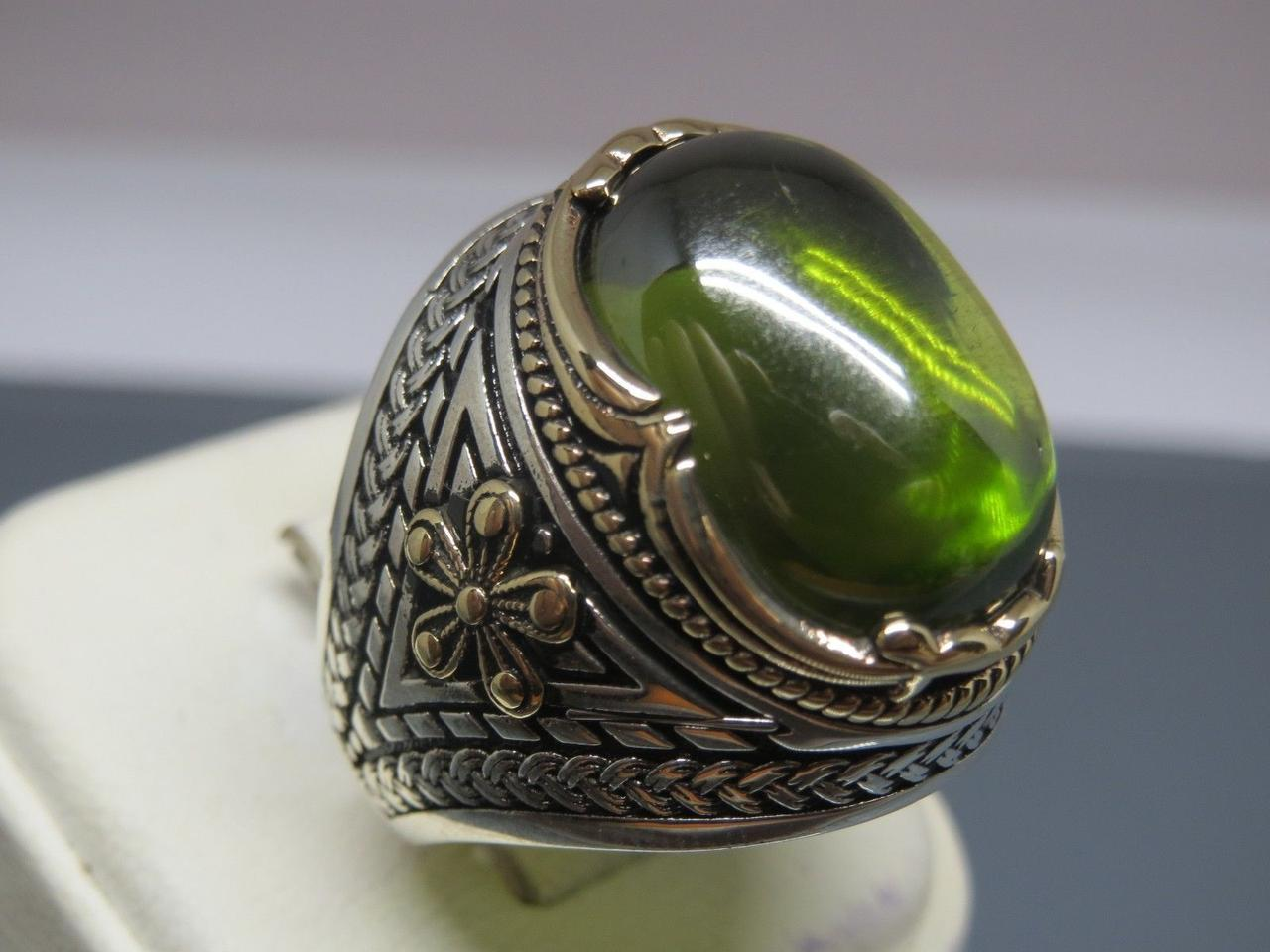 d00bd6708f83 Серебряное кольцо