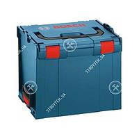 Ящик для инструментов Bosch L-BOXX 374