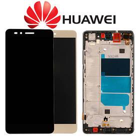 Дисплейные модули в сборе для смартфонов и планшетов Huawei