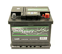 Аккумулятор GigaWatt 41A  GW 0185754100