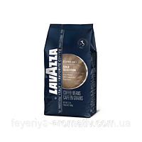 Кофе в зернах Lavazza Gold Selection 1кг. (Италия)