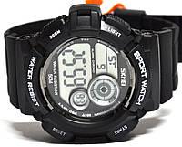 Часы Skmei 1222