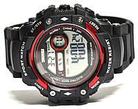 Часы Skmei 1325