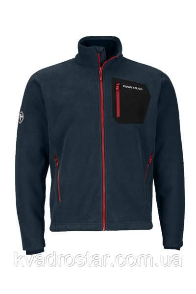 Термокуртка утепляющая Finntrail Polar 1491